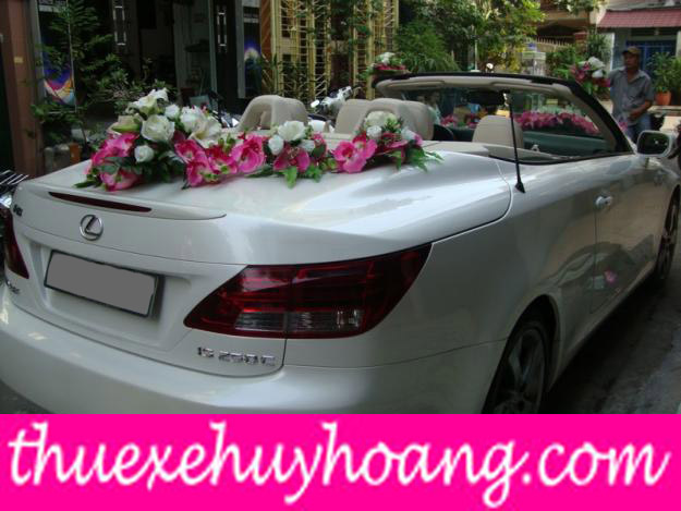 xe-cuoi-lexus-is-250-ca-tinh